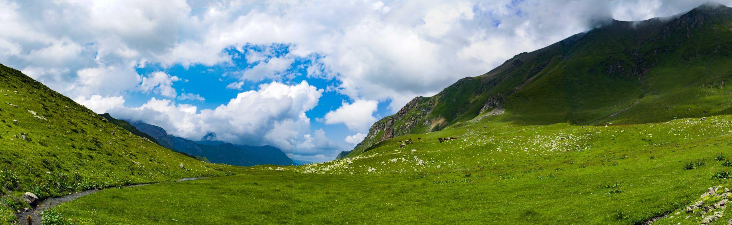 Верховья Ацгары