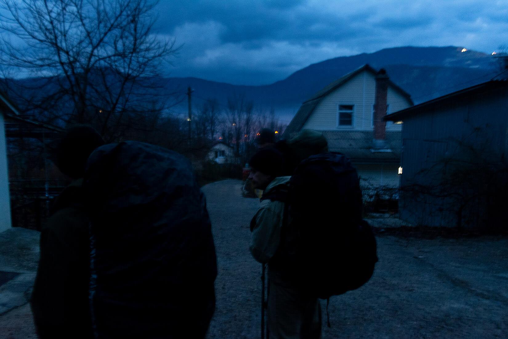 Село Кирпичное